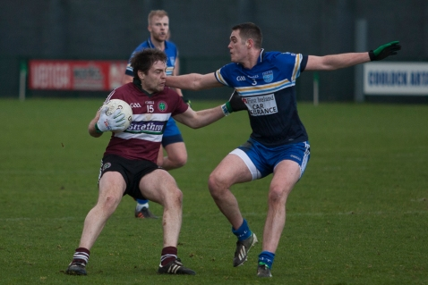 DIT vs Marys Sigerson (1 of 12)