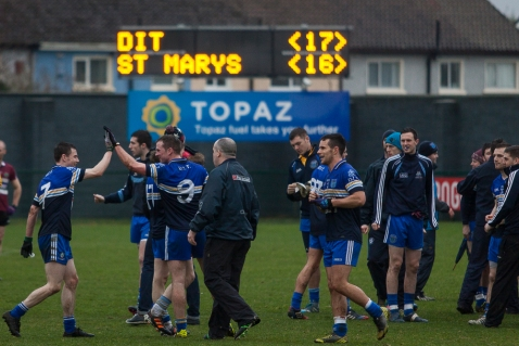 DIT vs Marys Sigerson (12 of 12)