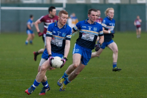 DIT vs Marys Sigerson (3 of 12)