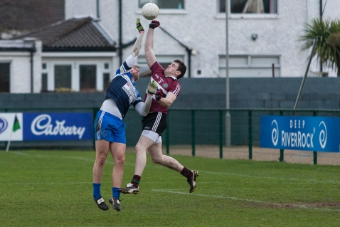DIT vs Marys Sigerson (4 of 12)
