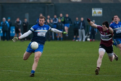 DIT vs Marys Sigerson (5 of 12)